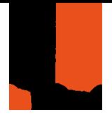 Logo 2BLABELS