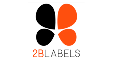 2B LABELS